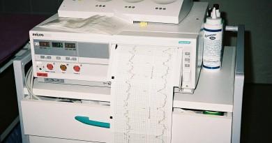 sta-je-ctg-kardiotokografija