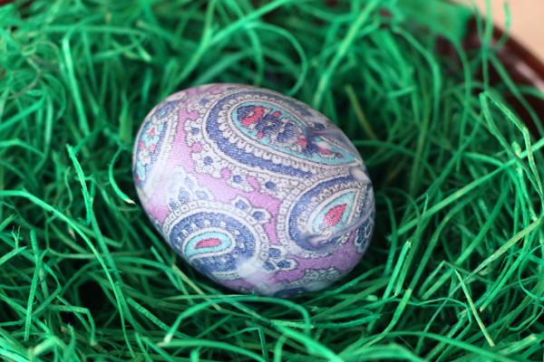 svilnato-barvana-velikonocna-jajca-20