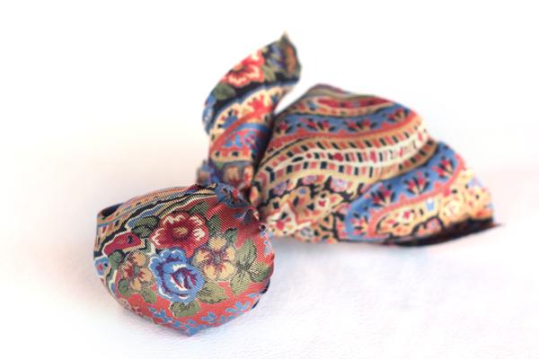 svilnato-barvana-velikonocna-jajca-3