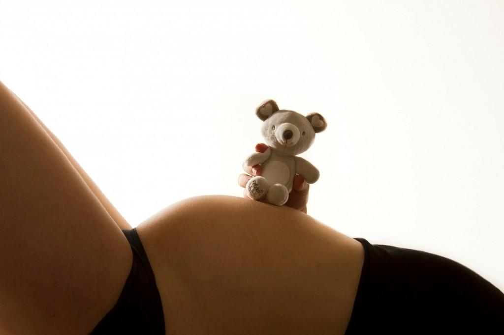 Avtizem in nosečnost - vzroki in kako zmanjšati tveganje