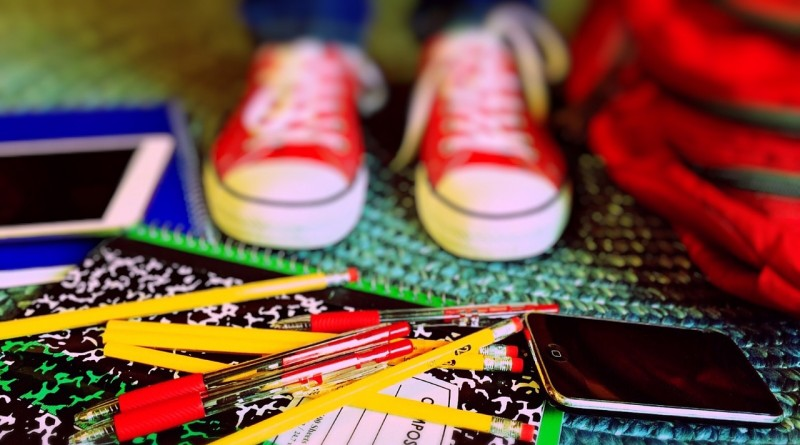 Kdo je odgovoren za (ne)uspeh otroka v šoli?