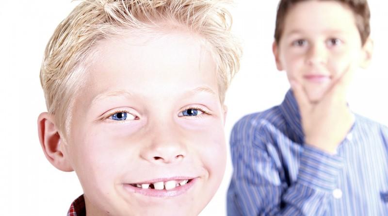 10 resnic, ki jih mame fantkov še predobro poznajo