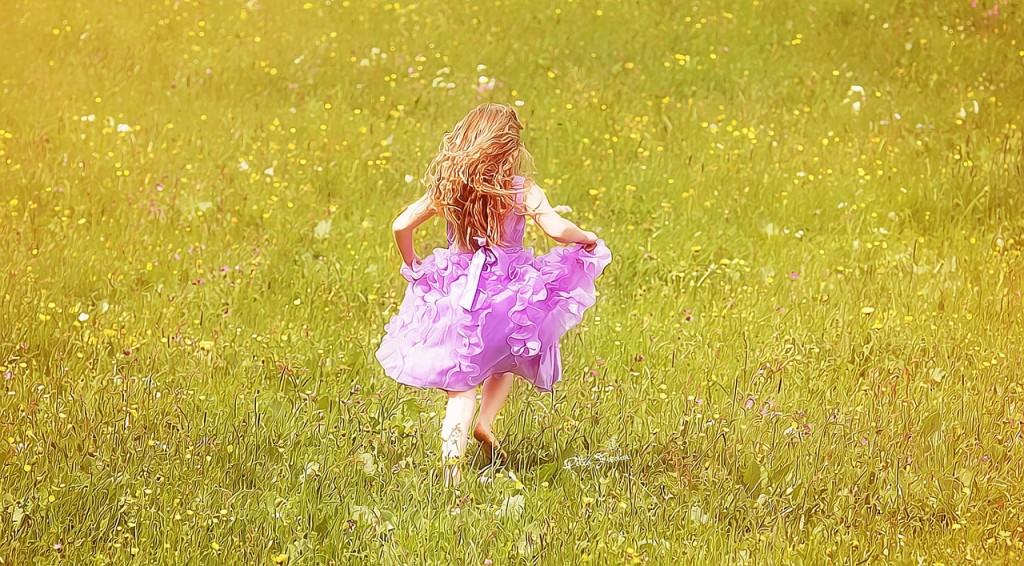anafilektični šok pri otrocih
