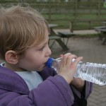 Diabetes – kako prepoznati znake pri otroku?