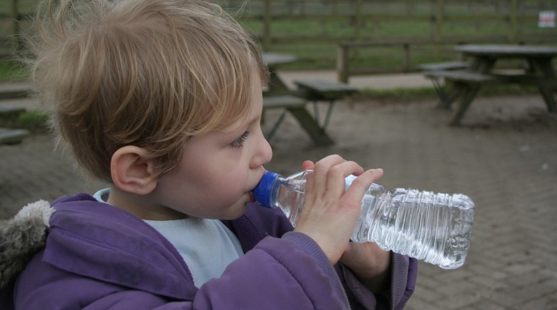Diabetes - kako prepoznati znake pri otroku?