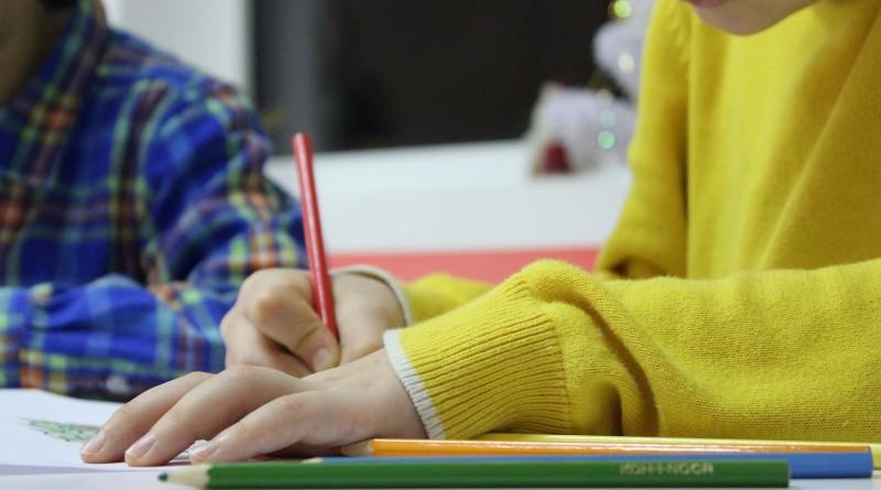 sindrom-pametnega-otroka