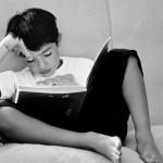 6 načinov, ki spodbujajo bralno razumevanje