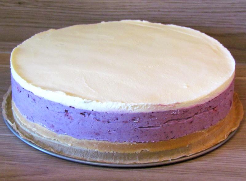 borovniceva-torta-brez-pecenja-13 – kopija