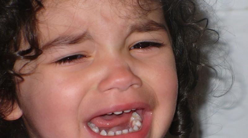 Mezenterijski limfadenitis pri otroku - vzrok za bolečine v trebuhu