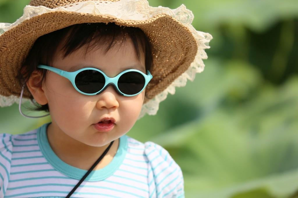 Najpogostejše poletne dileme staršev