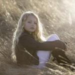 Otroci in njihova »neprijetna« čustva – kako se nanje pravilno odzvati?