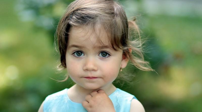 Otrokom ne smemo vsiljevati svoje volje