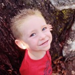 Pozitivna vzgoja – česa ne smete govoriti otroku