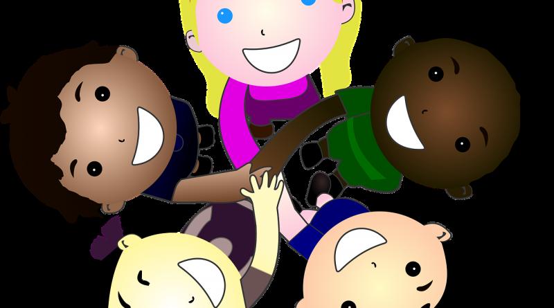 vzgojiti-otroke-v-prijazne-ne-popolne