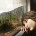 Zakaj je našim otrokom v šoli dolgčas, so nestrpni in nimajo pravih prijateljev?