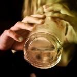 Dehidracija – vzroki in znaki dehidracije pri otroku