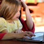 10 radosti in veščin, ki jih je internet odvzel otrokom