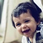 Eno preprosto vprašanje, ki pomaga obvladati otrokovo kljubovanje