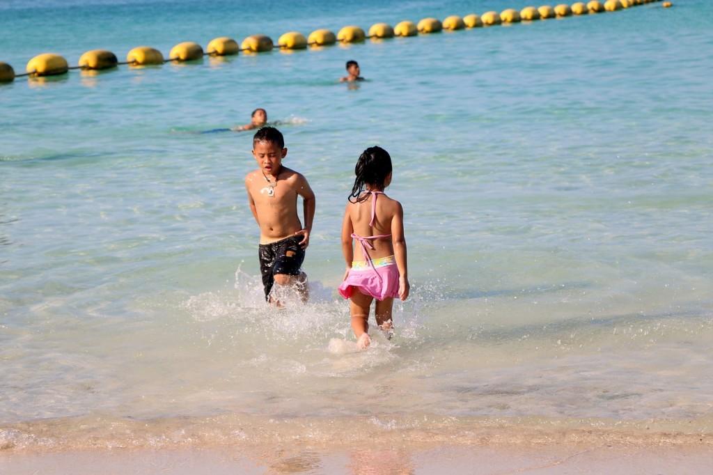 pet-za-otroke-nevarnih-situacij-v-vodi