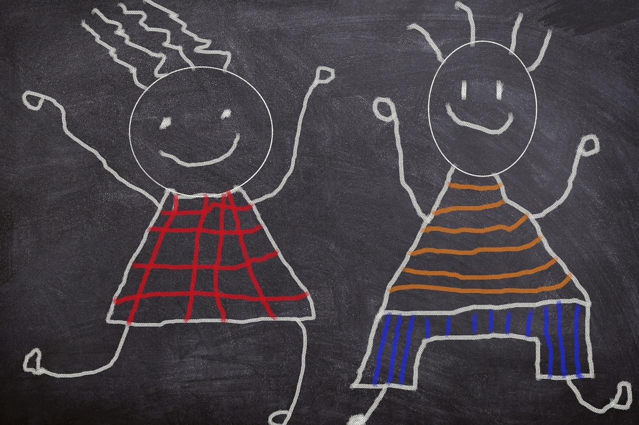 3 nasveti za manj stresen pričetek šole