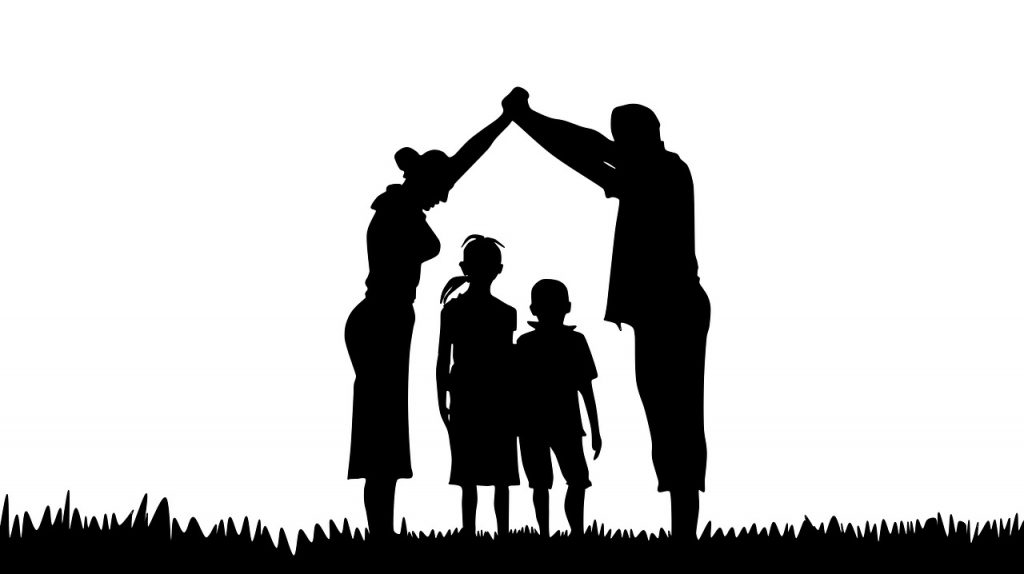 Najlepše misli o starševstvu in otrocih