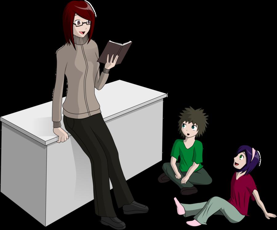 Deset nasvetov za dobro sodelovanje z učiteljem/učiteljico