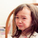 Gliste pri otroku – enterobiaza