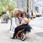 Kako podpreti introvertiranega otroka