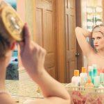 Ko je vaša mama narcis – bodite subjekt lastnega življenja, ne objekt tujega