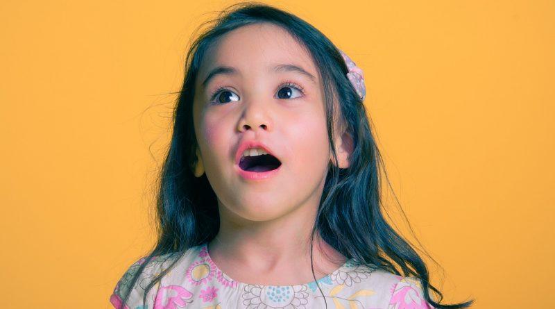 Igre, ki razvijajo občutek za besede, zloge in glasove