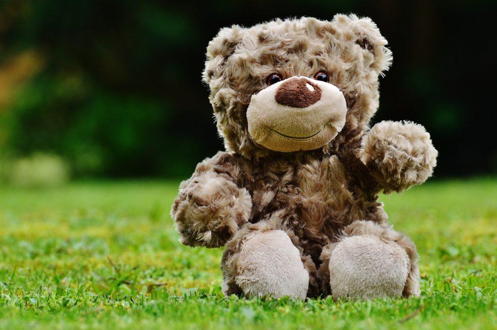 5 nasvetov kako otroku pomagati preživeti ločitev