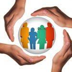 Ali bo ločitev trajno škodovala mojim otrokom (3 ugotovitve)?