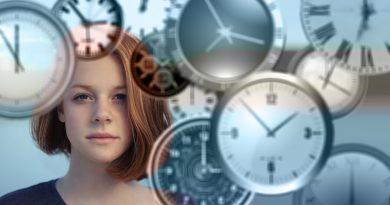9 načinov, kako več časa preživeti z družino