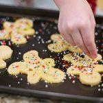 Božič –  preden ste imeli otroke in zdaj, ko jih imate