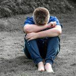 Kako otroka naučiti, da se postavi zase