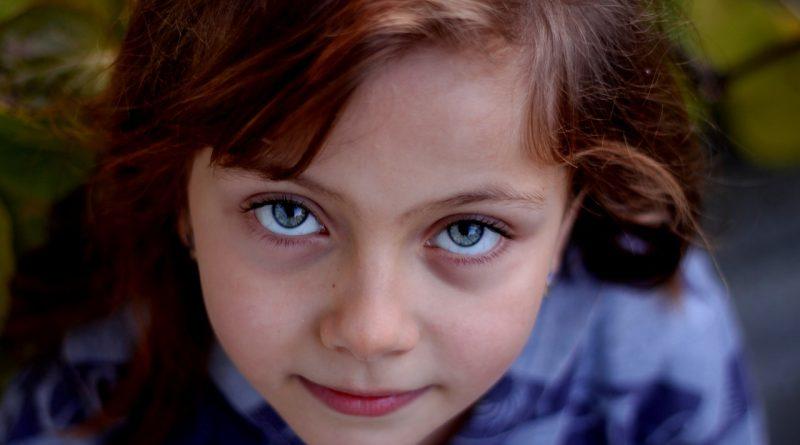 Zakaj otroci lažejo - po letih