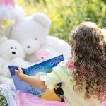 9 nasvetov za uspeh otroka v šoli