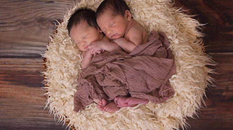 Dan in ura otrokovega rojstva nam lahko veliko povesta o njegovem karakterju