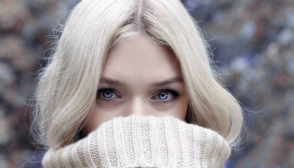 10 stvari, ki bi jih rada povedala svojemu ginekologu