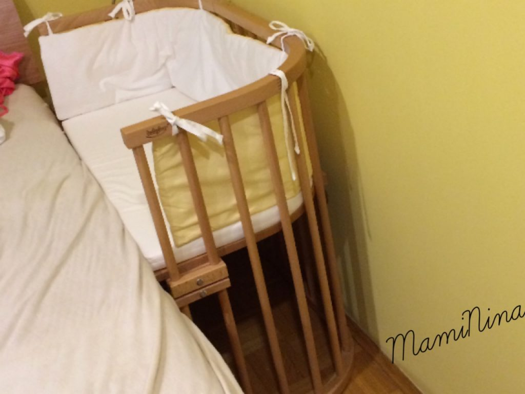 Nosečniški dnevnik 2: 21. teden nosečnosti