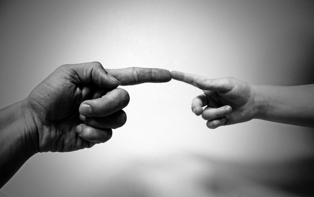 Spodbujanje otrok k poslušnosti: 3 načini, kako se izogniti vpitju