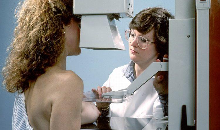 Mamografija: koristi, nevarnosti, kaj morate vedeti