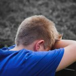 Fantje ne jokajo – kakšna je popotnica tega sporočila?