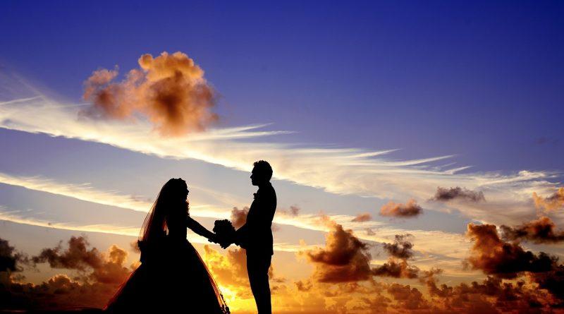 Hiter test - na kakšen način vstopam v odnos?