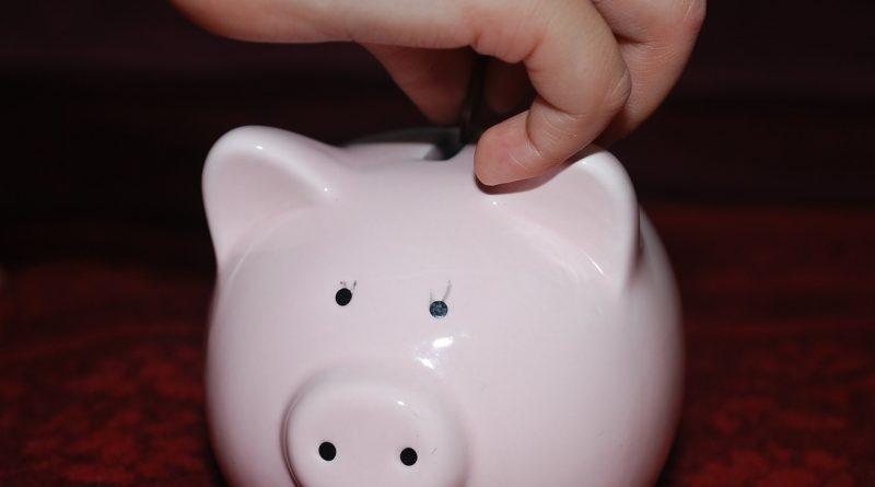 O tem, koliko imamo denarja, odločajo trije glavni vzroki