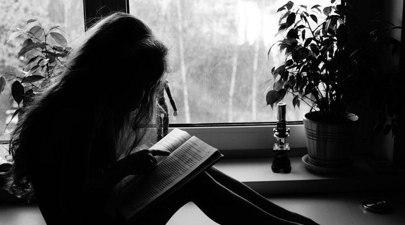 Ali šola spodbuja ekstrovertirane otroke?