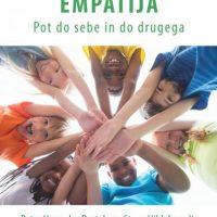Empatija – Jesper Juul