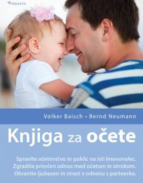 Knjiga za očete