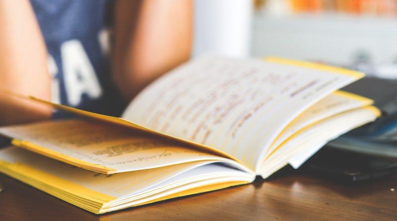 Pomagajmo otroku razviti notranjo motivacijo za učenje