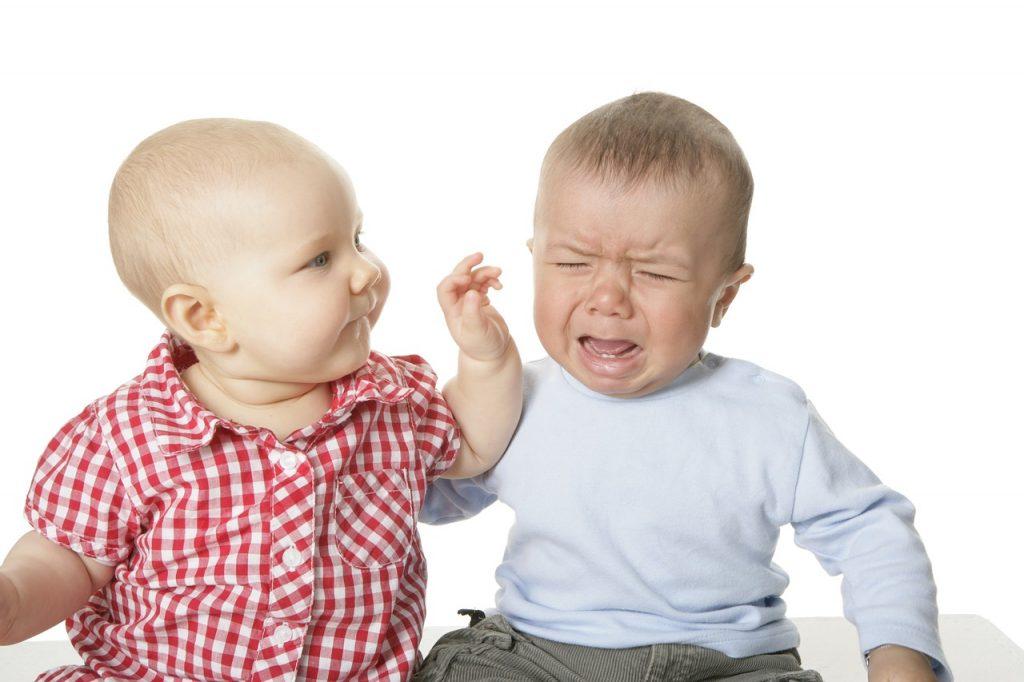 Slabokrvnost ali anemija pri otrocih – vzroki, simptomi in zdravljenje